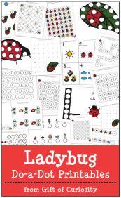 Ladybug-do-a-dot-printables-Gift-of-Curiosity