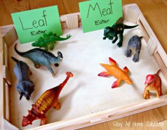 Leaf-or-meat-eating-dinosaurs-Stay-At-Home-Educator1-1000x780