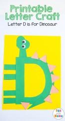 letter-d-dinosaur-1