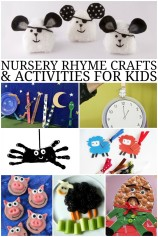 Nursery-Rhyme-Crafts-900x1350