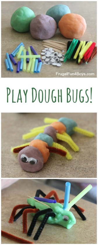 Play-dough-Bugs-Pin