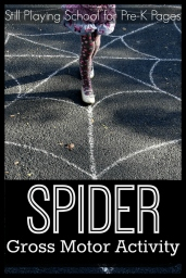 spider-gross-motor-for-preschool