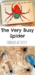 The-Very-Busy-Spider-474x1024