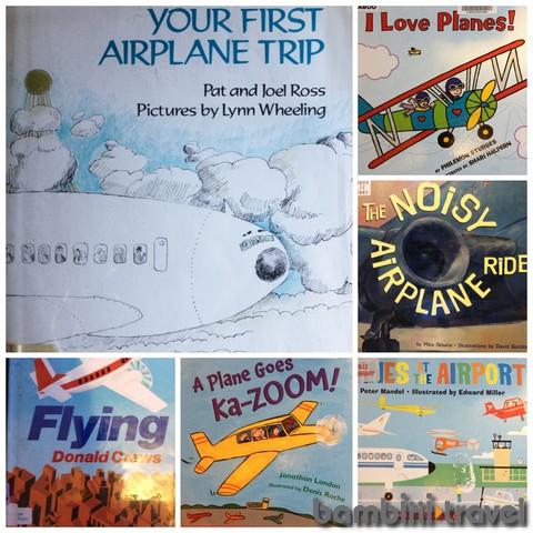 10booksairplanes