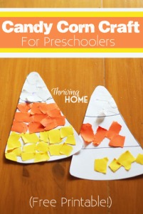 candy-corn-craft-for-preschoolers