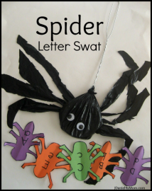 spider-swat-alphabet-activity-title