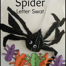 spider-swat-alphabet-activity-title