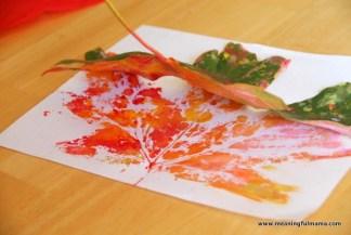 1-leaf-prints-025