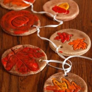 1-salt-dough-fall-crafts-decorations-0241