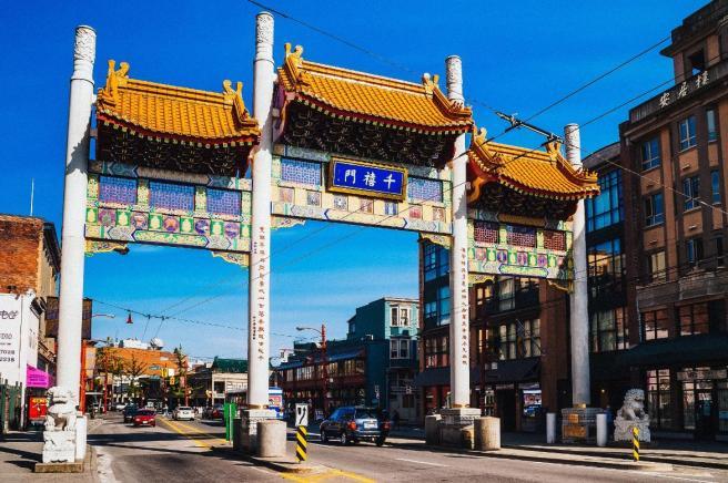 chinatown_0