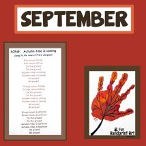 Leaf-Handprint-for-September-Calendar-Keepsake