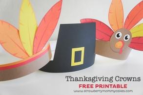 ThanksgivingCrowns3