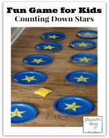 Fun-Game-for-Kids-Counting-Down-Stars-Featured