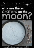 Help-young-children-discover-why-there-are-craters-on-the-moon-with-this-simple-science-experiment-great-for-science-fairs-300x420