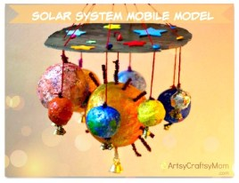 Solar_system_project-mobile4