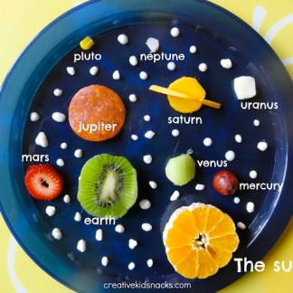 Solar+system+2