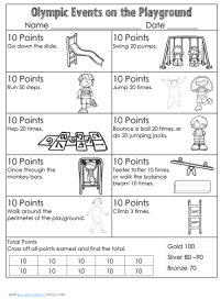 free-printable-playground-events