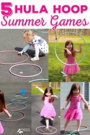 Hula-Hoop-Games-PIN