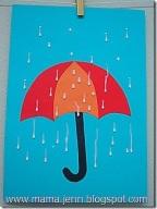 jb-umbrella-with-raindrops