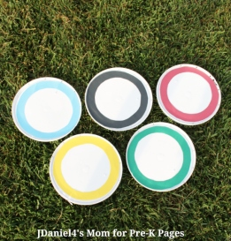 Olympic-Rings-Bean-Bag-Toss-completed-rings