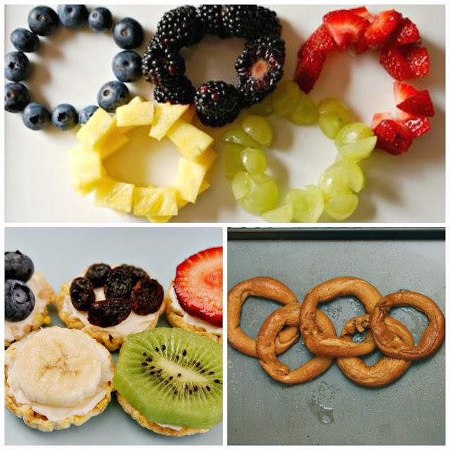 olympic snacks 3