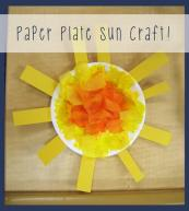Paper-Plate-Sun-Craft-Cover